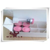 Quality Growth Hormone Release GHRP-6 5mg 10mg Protein Peptide Lyophilized Peptide GHRP 6 for sale