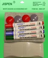 Quality Whiteboard Accessories Kit for sale