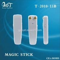 Quality Hand Held Microcurrent Skin Care Beauty Instrument for sale