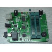 Quality Megawin Microcontroller U1 for sale
