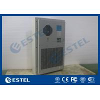 China Galvanized Steel Cabinet Heat Exchanger on sale