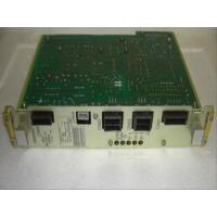 Quality CPCR-MR01C Yasukawa drive for sale