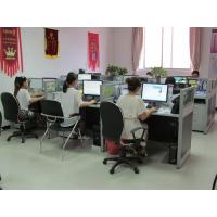 Guangzhou VMED Electronic Technology Co., Ltd.
