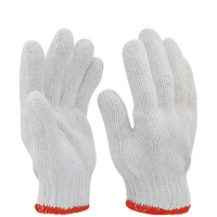 Quality 10e10 Ohms ESD Gloves for sale