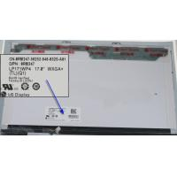 Quality LP171WP4 TLQ1 LCD Screen 1440*900 for sale
