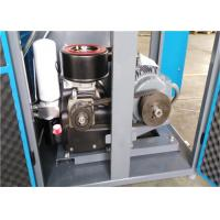 Quality 40kw Rotorcomp integrated rotary screw compressor  in TUV certificates, 5 years warranty for sale