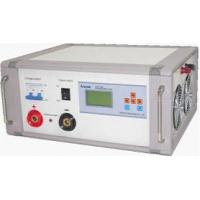 Quality Full-automatic Stationary Battery Charger for sale