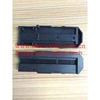 Quality ATM Machine ATM spare parts A004688 side chassis shutter right for NMD100 BOU for sale