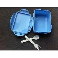 Buy Lunch Box/Dinner Box/Plastic Box/Canteen/Lunch-box at wholesale prices