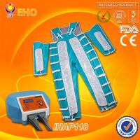 Quality Weight loss pressotherapy machine used for hot sale for sale