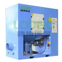 China LB-CY Cartridge Filters Dust Collector for Industrial welding/plasma cutting/grinding dust on sale