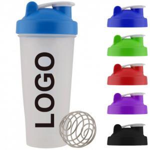Quality 20oz Shaker bottle for sale