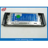Quality Wincor ATM Parts wincor nixdorf central SE with USB 01750174922 for sale