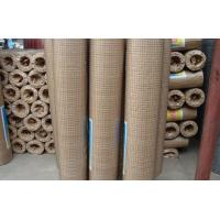 Quality hot sales pvc coated welded wire mesh panels for poultry coop for sale