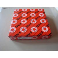 Quality Semi-locating and locating bearings FAG N1009-K-M1-SP for sale