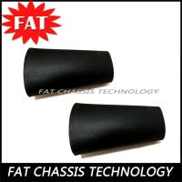 Buy Air Rubber Sleeve for BMW F02 Air Suspension Struts Air Spring Front OEM at wholesale prices