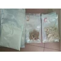 Quality Meow Bath Salts 4 CMC Crystal 3 MMC 3MEC 4 MMC Crystal Mephedrone GMP Approved for sale