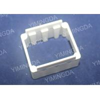 Quality 925500586 SW White Insert ( ABB ) Cutting Part For Gerber GTXL Auto Cutter Parts for sale