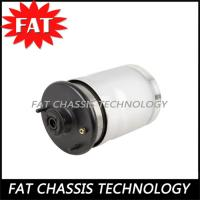 Buy Land Rover Discovery 3 Discovery 4 front Shock Air Pneumatic Suspension LR016411 at wholesale prices