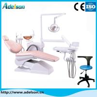 Buy cheap Dental chair factory dental company from wholesalers