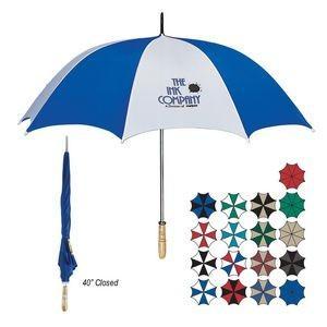 Quality Golf Umbrella for sale
