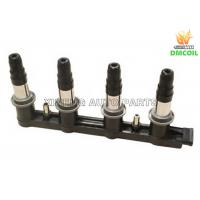 Quality High Energy Motorcraft Ignition Coil GM Chevrolet Aveo Cruze 1.6L (2008-) 25186686 for sale