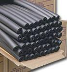 Quality Rubber Insulation Tube (1.83m) for sale