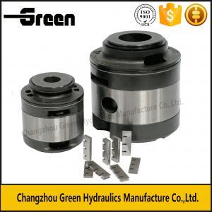 China hydraulic vane pump for T6C-020 -1r00  cheap rotary vane pump on sale