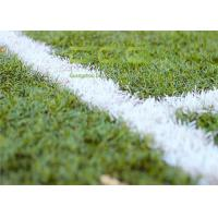 Quality South Africa Artificial Turf Grass For Sports 8800 Dtex , 9000 Dtex for sale