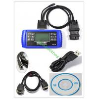 Quality Super OBD SKP-100 Hand-Held OBD2 Key Programmer for sale