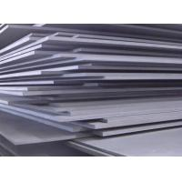 Quality 7050 T7651 Aluminum Alloy Sheet Thickness 6mm For Aviation Use for sale