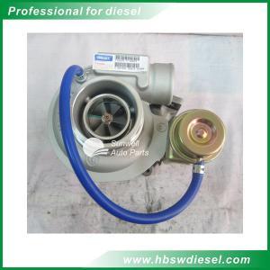 Quality HX27W turbo 3599027,4894978 for sale