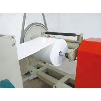 Buy cheap Multi Layer Plastic Sheet Making Machine / Roofing Plastic Film Extruder from wholesalers