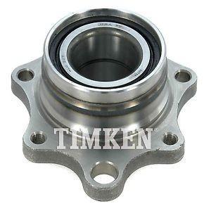 Quality Wheel Bearing Assembly TIMKEN BM500014 fits 03-11 Honda Element         bearing assemblyhonda vehicles for sale