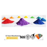 Buy SGS Tested Antimicrobial Coating , Electrostatic Medical Device Coatings at wholesale prices