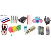 Quality Promotions&Gifts for sale