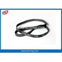 Quality Factory Direct ATM Parts Hitachi TRB-SF Long Belt F Y69608-050 Use for ATM Machine for sale