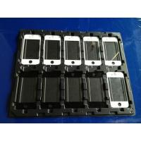Quality different shapes of blister tray  for electronic, cake, chocolate, comestic, toy packaging in customized size for sale
