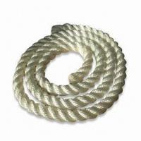 Quality Mooring Rope for sale