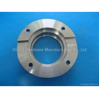 Quality Precision Machined Aluminum Parts for sale