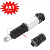 Buy cheap Repair Kits Dust Cover Protector for BMW 7er E65 E66 LRear Air Strut bilstein from wholesalers
