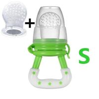 Quality High Transparent Temperature Silicone Rubber  Liquid Baby Smoother, Pacifier for sale