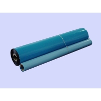 Quality Fax Film For SP-2600 Film Machine for sale