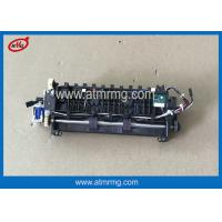 Quality Transp Module Head Atm Accessories Wincor Cineo C4060 CAT 2 Cass 01750190808 1750190808 for sale