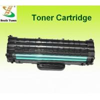 Quality MLT-D117S Toner Cartridge Used For Samsung SCX-4650 4652 4655 for sale