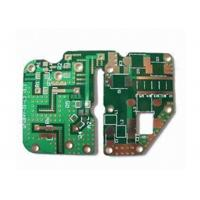 Buy OSP Custom PCB Printed Circuit Board / Universal PCB General Purpose at wholesale prices