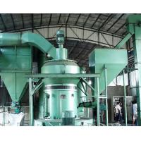 Quality Vertical Coal Grinding Mill for Sale for sale