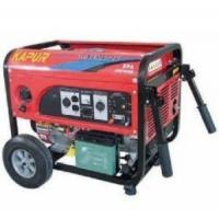 Quality Epy Model Gasoline Generator (KGY6500CX(E)) for sale