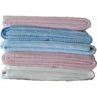 Quality Polar Fleece Blanket (LYB) for sale