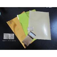Quality Cigarette Liner Packing for sale